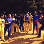 Grupo Paintball