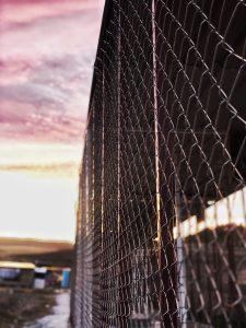 Juego de escape Valladolid Despedida