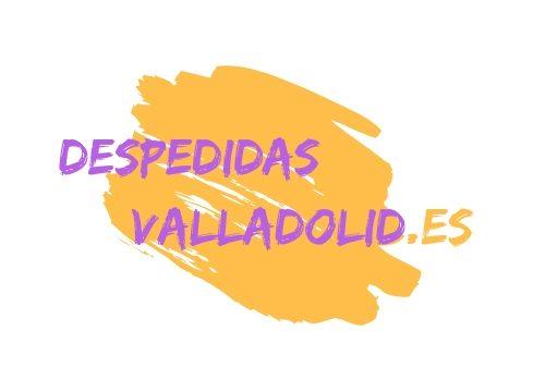 DespedidasValladolid.es estrenamos diseño web
